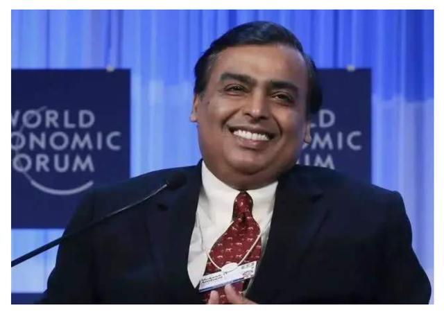 """印度""""抵制""""中国制造,被追讨1.2亿美元面临断供,这就是代价-今日股票_股票分析_股票吧"""