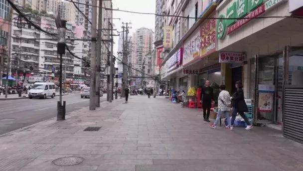 """定了!贵阳青云路要搞成""""深夜食堂""""特色街区"""