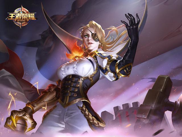 秒影最新版,王者榮耀隱龍之影系列史詩增強,米萊狄拆泉水,狂鐵7秒一個大!
