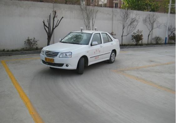 准备考驾照的看过来,这份驾考攻略请收下,让你轻松应对驾考新政插图(2)