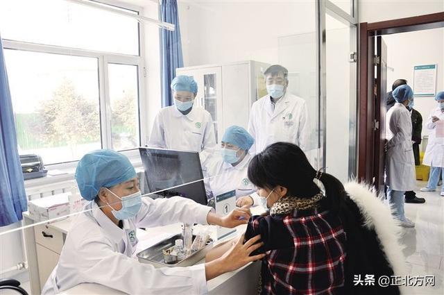 12月27日·内蒙古要闻插图