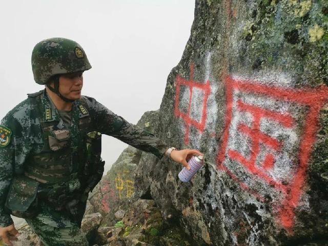 中国边关 | 边关最念是家园-第3张