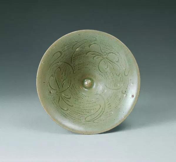 瓷器发展史:中国历史上的100个窑口汇总