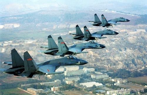 胡锡进:反击美台,解放军战机离飞临台湾岛上空只剩最后一步【www.smxdc.net】