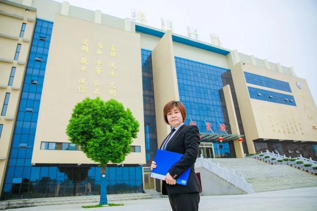 鲁山一高示范引领,兴源高中2020年复读班火爆招生中插图12