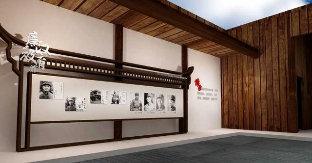 展馆设计前期策划:组建筹备的机构、文字脚本