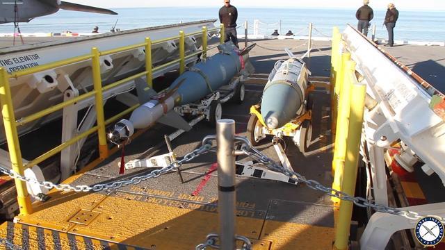 美最新核航母再次延期,军方高层引咎辞职,俄:上百亿美元打水漂-第5张