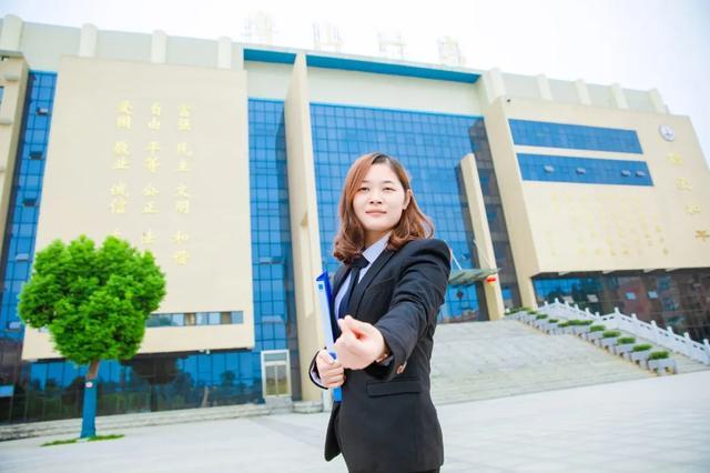 鲁山一高示范引领,兴源高中2020年复读班火爆招生中插图17