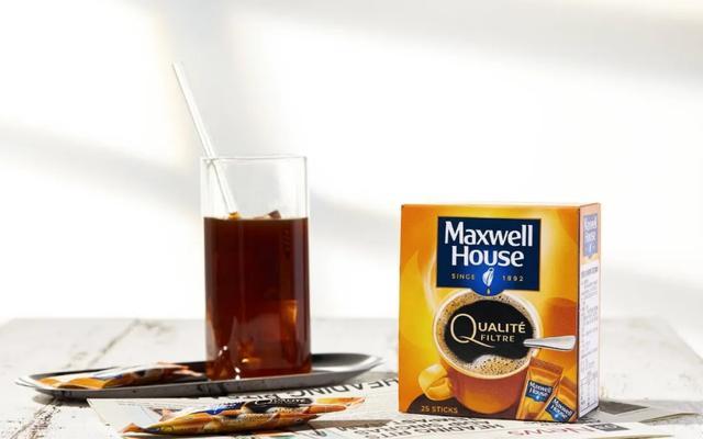 """雀巢咖啡全球头号劲敌在华""""变阵""""!还和麦斯威尔有关"""