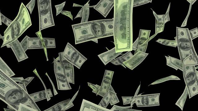 美国27周印钞16万亿后,出现多个鬼城现象,25万亿或撤离-第2张
