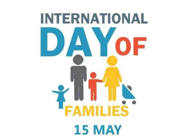 """国际家庭日:让科技成为你与家人之间的""""粘合剂""""_哪里找极速赛车群"""