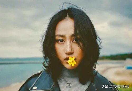 """她的播放量曾仅次于周杰伦、陈奕迅,摇滚女孩陈粒越""""野""""越通透-第6张"""