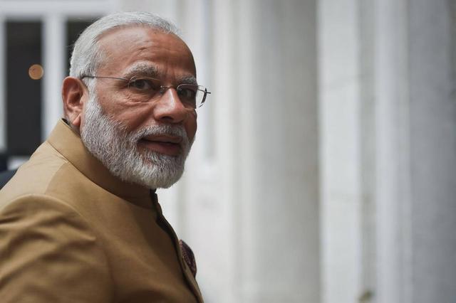 局势紧张之际,越南跟印度签署重要合作协议,还高调支持印度入常插图1