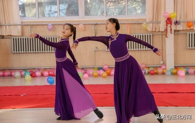 12月22日·内蒙古要闻插图2