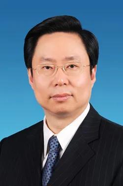 苏州市委书记跨省履新贵州省委副书记