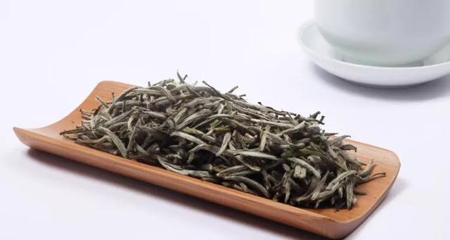 白茶,寄存多少年最好喝?插图8