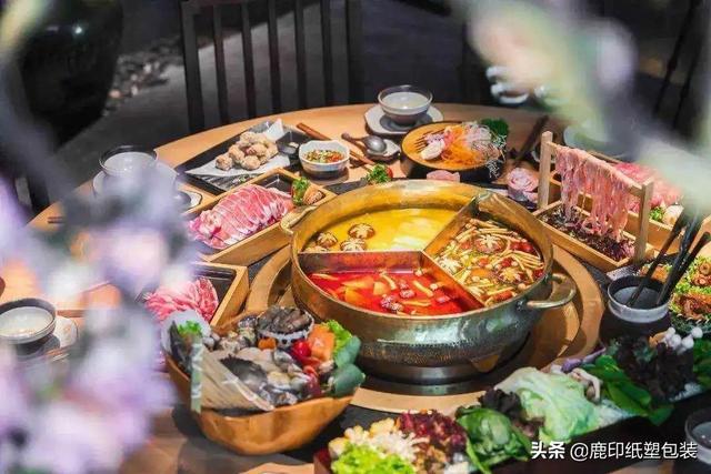 奶茶跨界喜茶开卖茶叶蛋,茶饮门店可能性有多大?(图21)