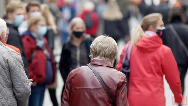 德国生活水准可能面临永久性恶化