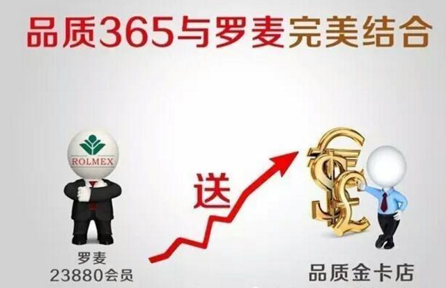 北京罗麦产品被质疑,市场运作模式涉嫌传销