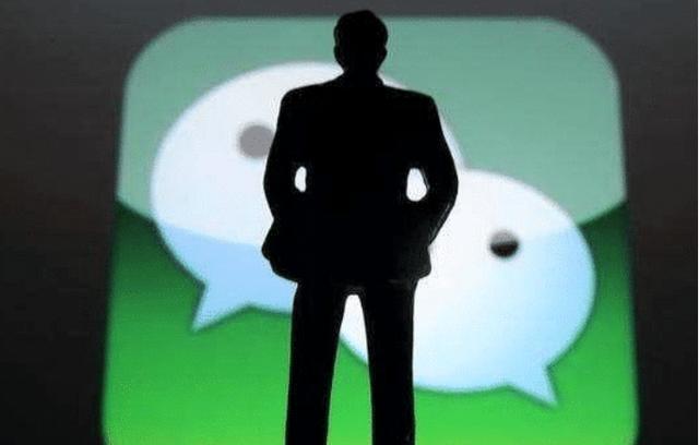 微信地位不保,中国新社交巨头崛起,成功抢下2亿用户