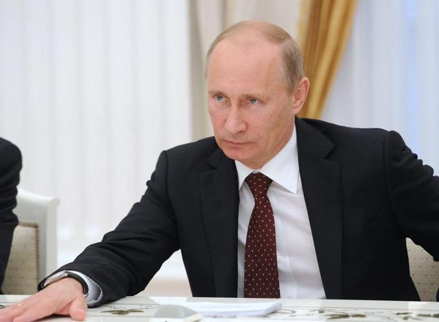 """美发""""最终通牒"""",中方必须大选前参与军控谈判?俄:英法要加入-第2张"""