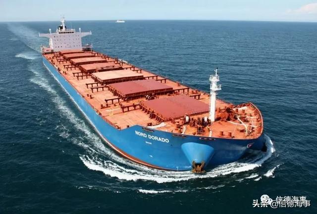 价格低!欧洲船东在中国船厂抄底追加新船订单-今日股票_股票分析_股票吧