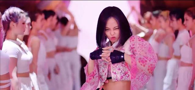 "Blackpink的""百万级MV""到底有多时髦?-第27张"