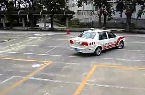 准备考驾照的看过来,这份驾考攻略请收下,让你轻松应对驾考新政插图(1)