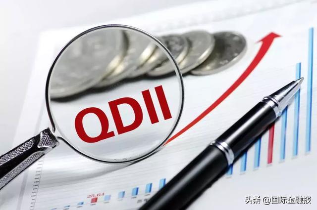 """越南股市时间,越南股市太热,QDII基金出海""""多点开花"""""""