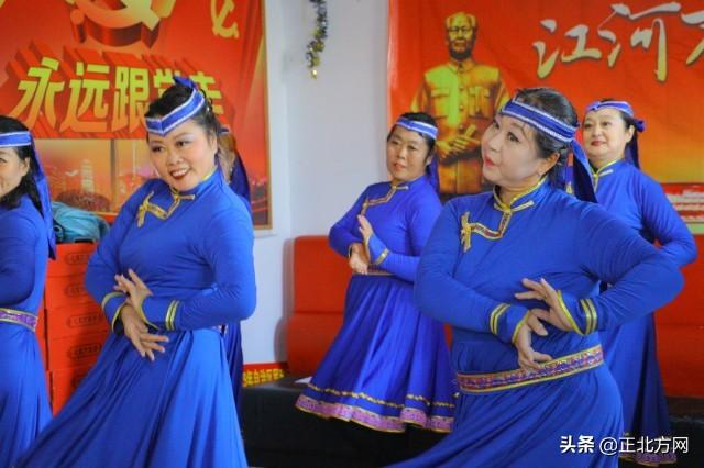 12月28日·内蒙古要闻插图