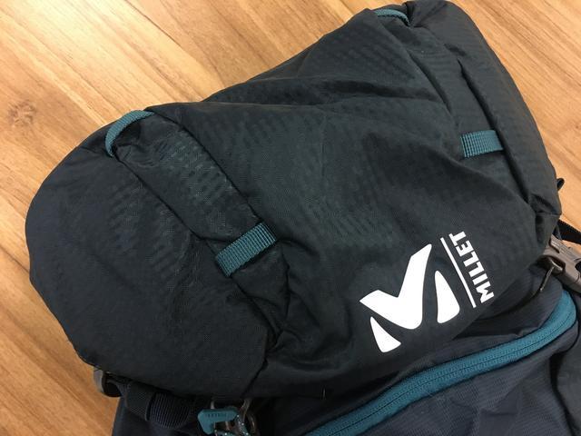 國外品牌诺亚彩票下载wx17 com背包推薦,幾款诺亚彩票下载wx17 com旅行、日常使用的背包