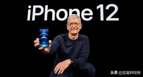 歌尔股份:苹果新款手机不赠送耳机,无线耳机销量有望提升