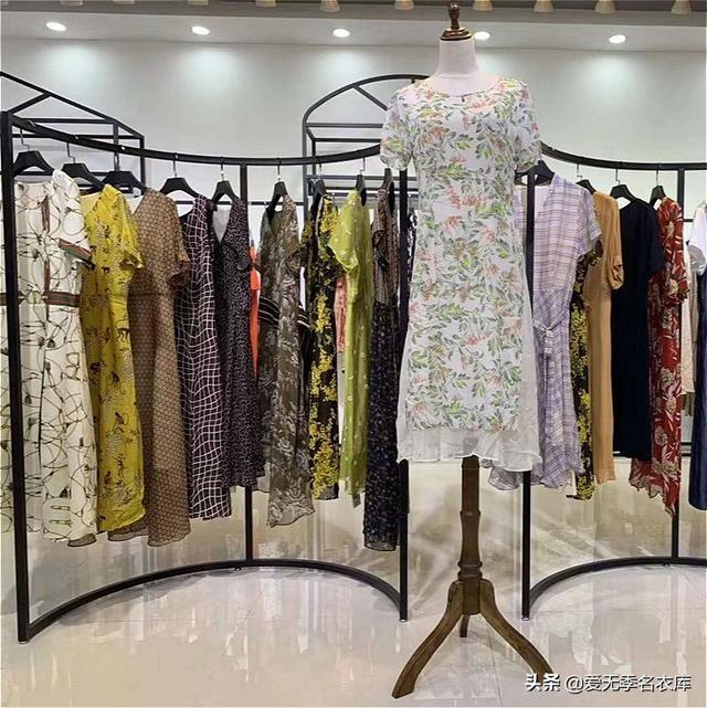 创业者服务快讯:衣服直销厂家怎么找?