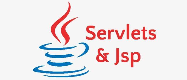 Java是世界上最好的语言?会是未来第一编程语言吗?插图(13)