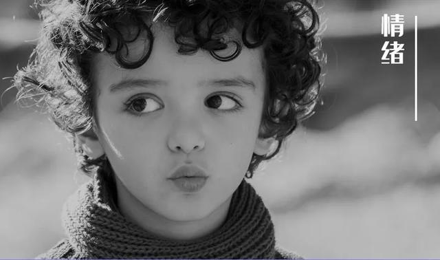 4种回应孩子情绪的正确打开方式:先回应感受,再回应事情