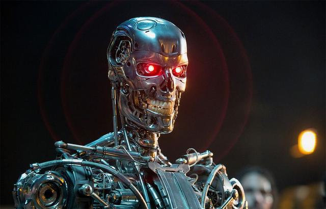人类未来将与AI共生,天才马斯克的疯狂科技,脑机接口植入技术_赛车微信群