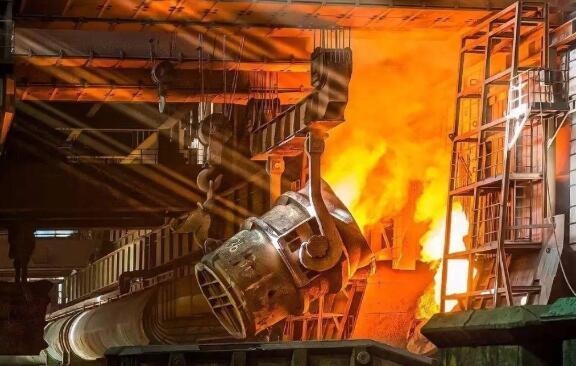 澳政府部门竟然想在铁矿石价格上边耍心眼,借此机会对付我国!