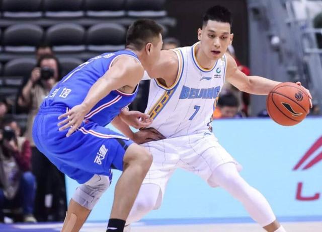 官宣了!林书豪拒绝重返北京首钢,或已找到潜在NBA下家【www.smxdc.net】