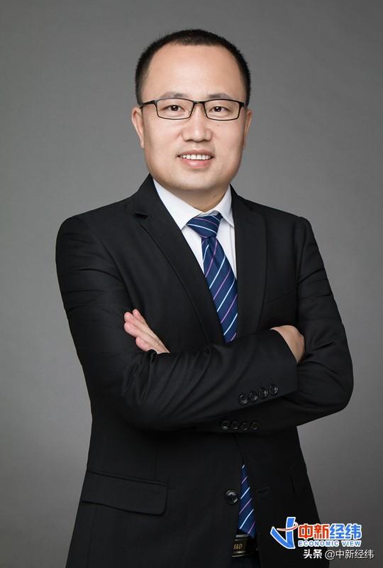 李宇嘉:长租公寓变天,租赁改革变局