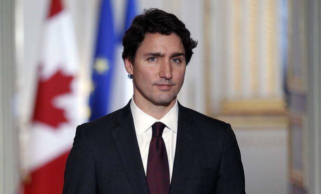 孟晚舟案传来最新消息!这回加拿大还想阻拦?中方早已有言在先插图4