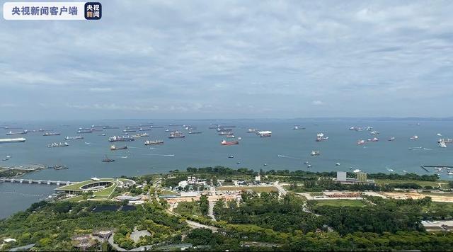 新加坡出口贸易持续转暖 7月份同比增长6%-今日股票_股票分析_股票吧