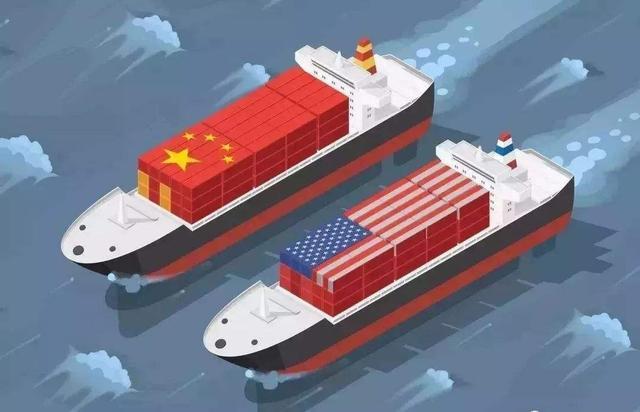 蓬佩奥智囊汉奸余茂春:台海若出现冲突,美国将坚决回应 全球新闻风头榜 第3张