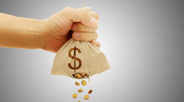 当货币贬值时,买入什么资产才能赚钱?最好的资产是什么?-今日股票_股票分析_股票吧