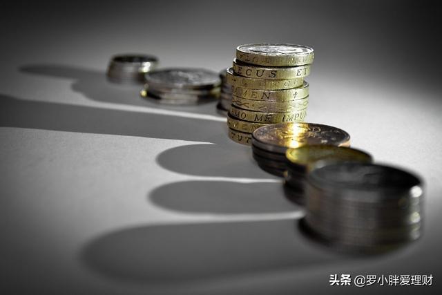 年轻人不爱存钱,只爱投资基金,为什么会这样?