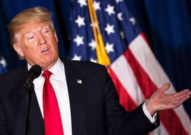 3国被淘汰!美国支持人选成功晋级,世贸组织总干事首轮竞选落幕-第2张