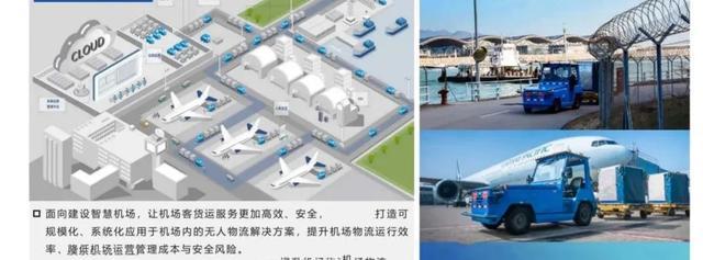 聚焦生物医药、高端装备制造、新材料新能源:丽水开发区成立20亿长三角投资基金-识物网 - 15NEWS.CN
