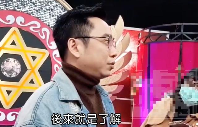 童星小彬彬三婚將娶越南新娘,結婚只準備一萬塊,遭女方家人臭罵