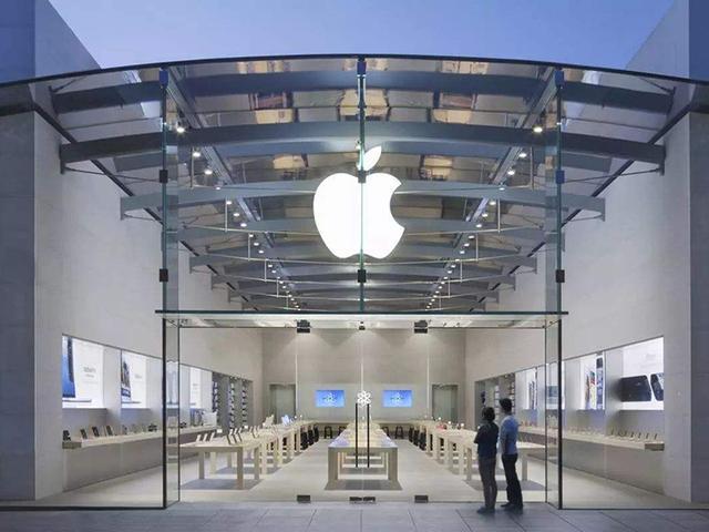 抵制中国商品惹大祸,莫迪政府反遭苹果警告:将丧失美国重要投资
