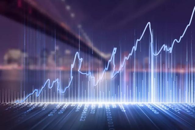 汇率股市楼市,一文读懂房价和汇率之间的关系