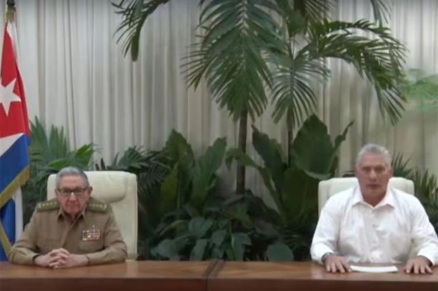 古巴宣布取消货币双轨制 恢复单一汇率